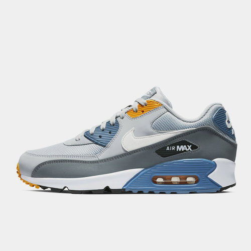 Nike Air Max 90 Trainers Mens, £100.00