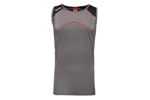 Prima Training Vest