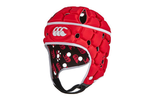 Ventilator Junior Rugby Headguard