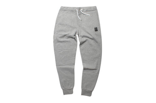 St James Rugby Training Jog Pants