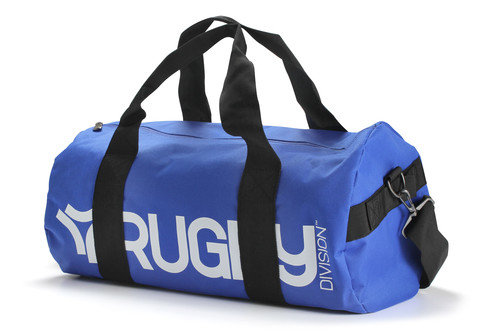 Bowling Rugby Training Bag