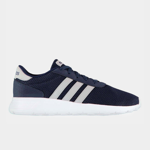 Lite Racer Trainers