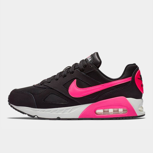 Air Max Ivo Girls Trainers