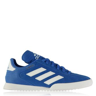 Copa Super Suede Childrens Trainers
