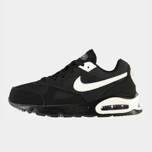 Air Max Ivo Child Boys Trainers