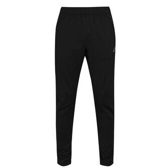 Winter Accelerate Jogging Pants Mens