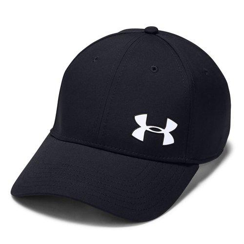 Headline Mens Golf Cap