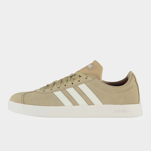 VL Court 2.0 Mens Trainers