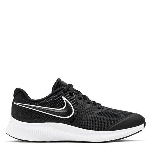 Star Runner 2 Big Kids Running Shoe
