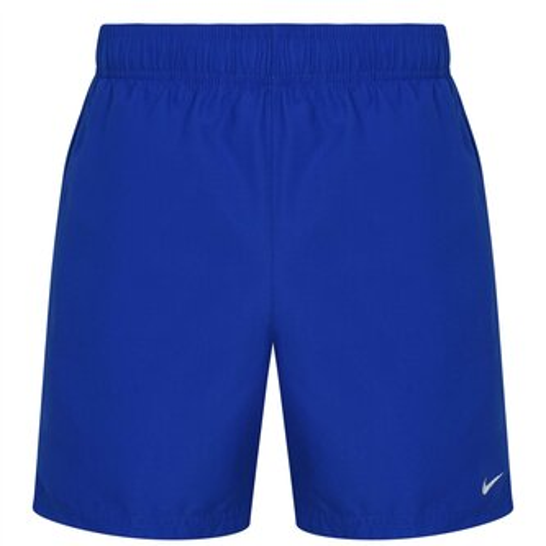 Core Swim Shorts Mens