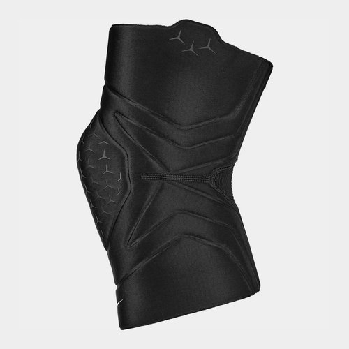 Pro Closed Knee Support