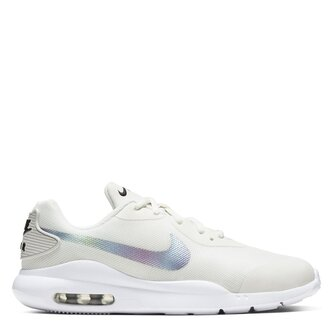 Air Max Oketo Big Kids Trainers