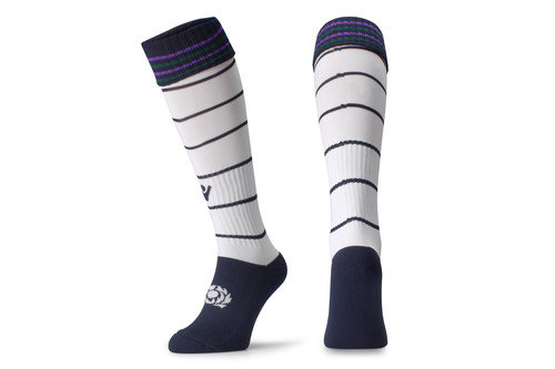 Scotland 2016/17 Alternate Players Rugby Socks