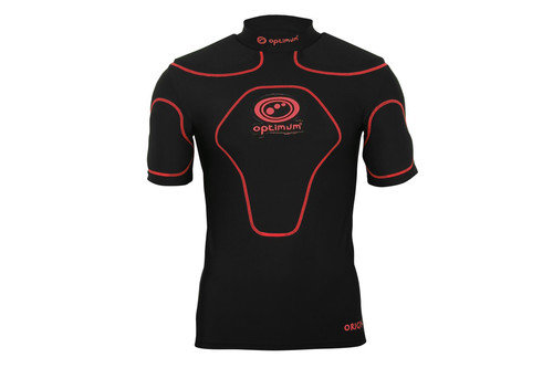 Origin Long Rugby Body Armour