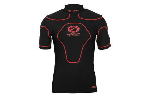 Origin Long Rugby Body Armour