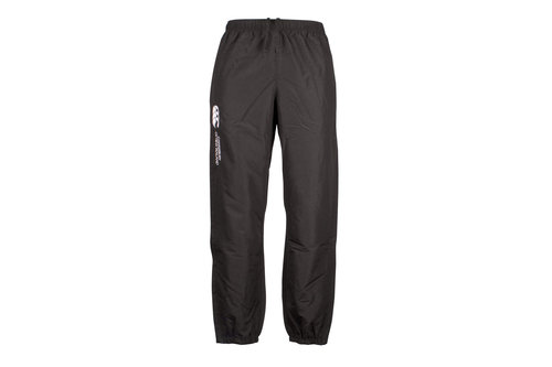 CCC Cuffed Stadium Rugby Pants