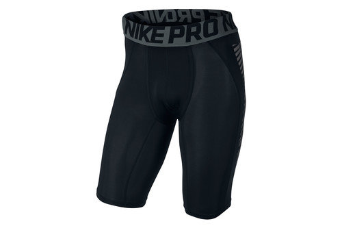 Pro FC Slider Compression Shorts