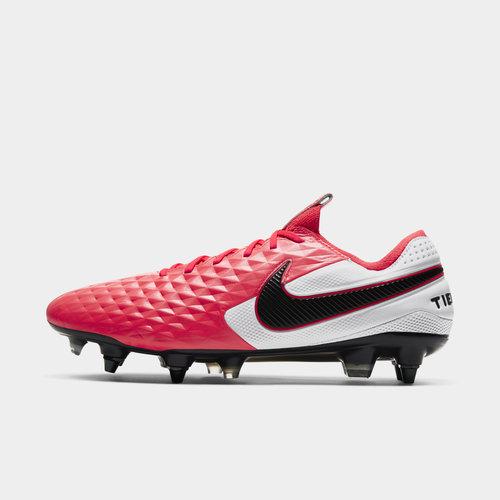 Tiempo Elite SG Football Boots