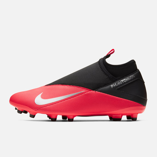 Phantom Vision 2 Club Dynamic Fit MG Multi Ground Soccer Cleat