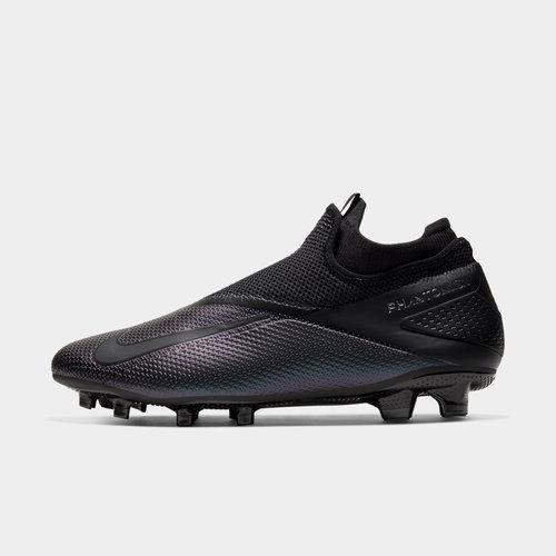 Phantom Vision Pro DF Mens FG Football Boots