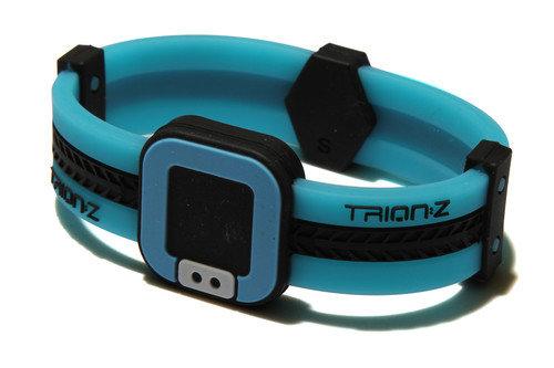 Acti Loop Ionic/Magnetic Bracelet
