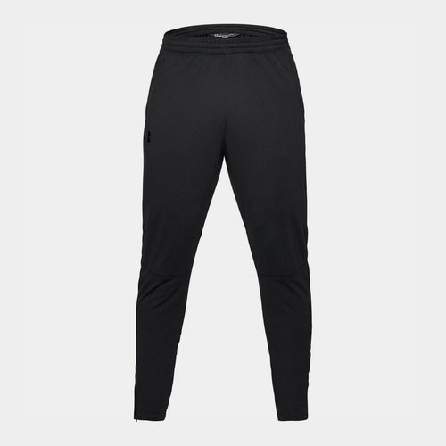 Sportstyle Track Pants Mens