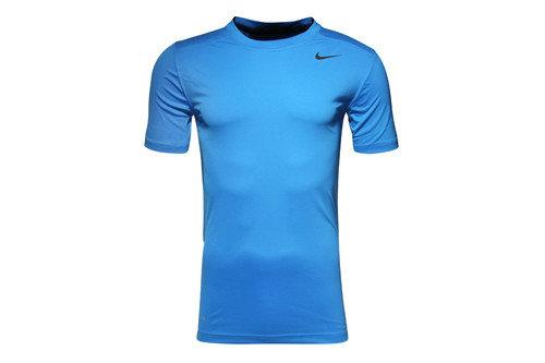 Legacy S/S Training T-Shirt