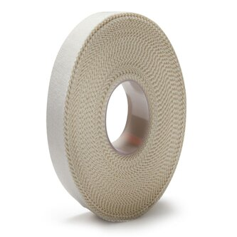 Zinc Oxide Strapping Tape - 2.5CM x 13.5M
