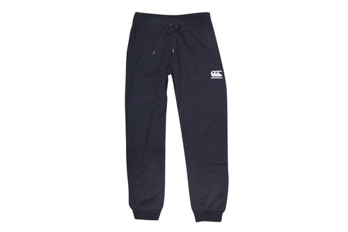 CCC Ladies Cuffed Fleece Pants