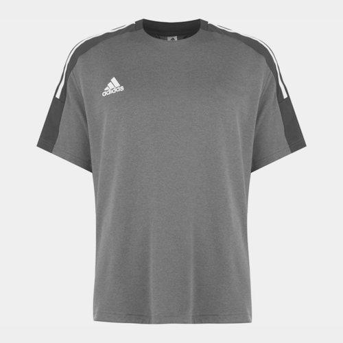 Sereno Pro T-Shirt Mens