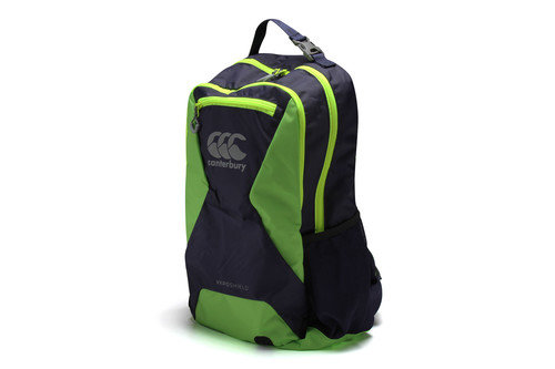 Medium Rugby Training Backpack
