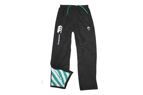 Ireland IRFU 2016/17 Kids Stadium Rugby Pants