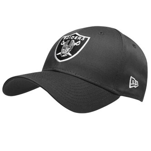 940 NFL Cap