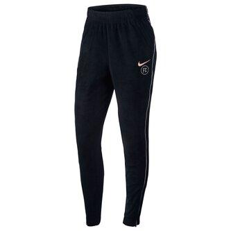 FC Jogging Pants Ladies