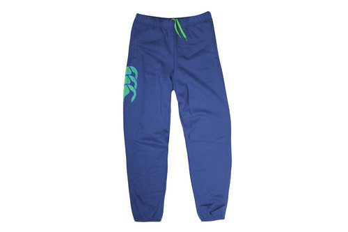 CCC Core Cuffed Rugby Sweat Pants