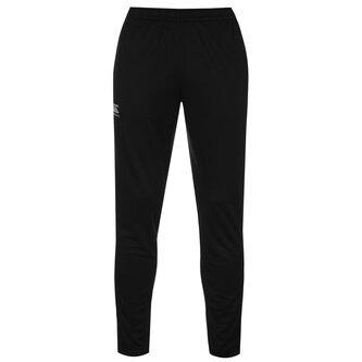 Tapered Tracksuit Bottoms Mens
