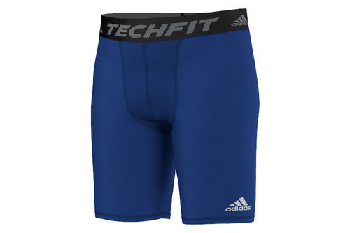 Techfit Climalite 9 inch Short Tights