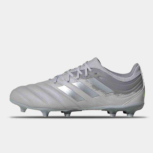 Copa 20.3 Mens FG Football Boots