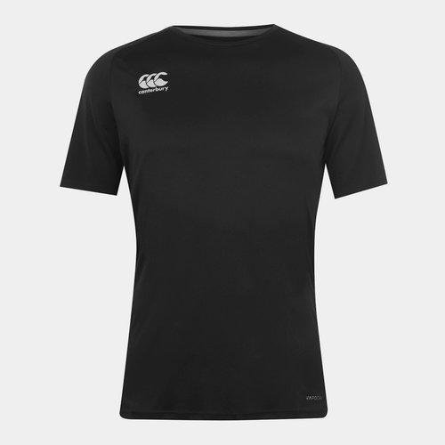 Vapodri T Shirt Mens