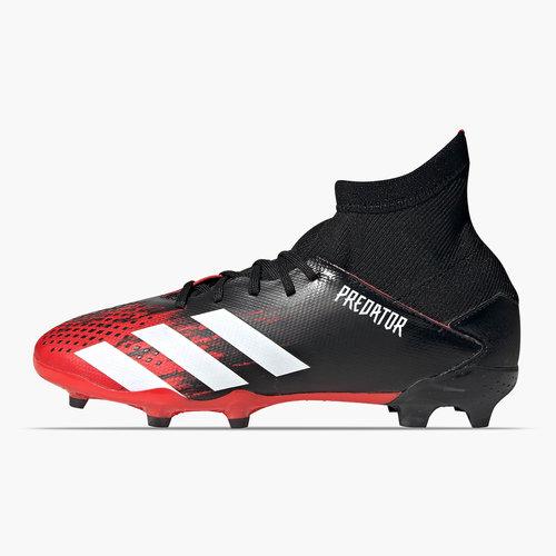 Predator 20.3 Kids FG Football Boots