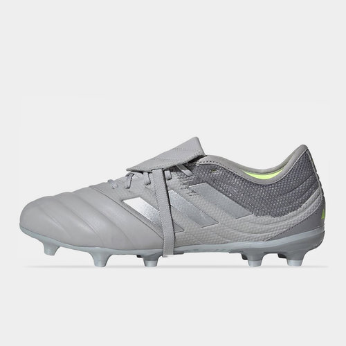 Copa Gloro 20.2  Football Boots Firm Ground