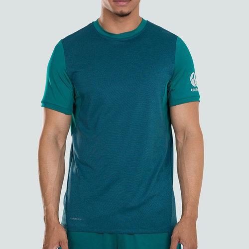 Vapodri Drill T Shirt Mens