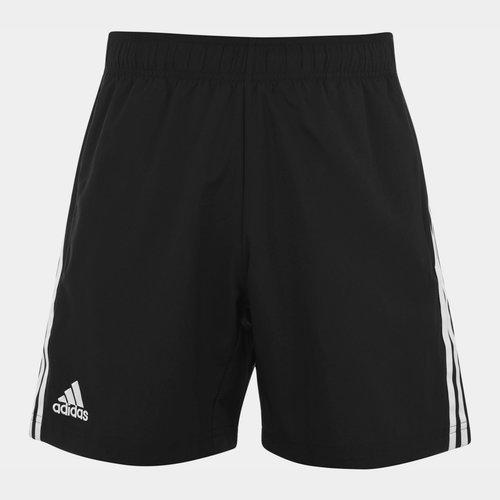 Sereno Pro Shorts Mens