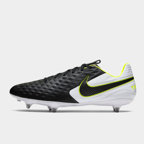 Tiempo Pro SG Football Boots