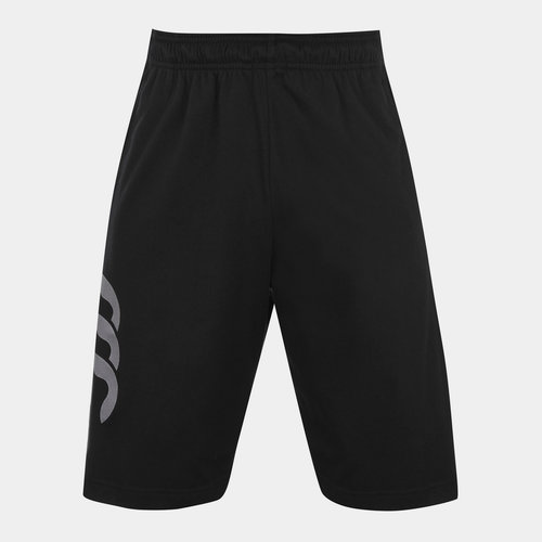 Vapodri Cotton Shorts Mens