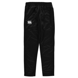 Core Tapered Track Pants Junior