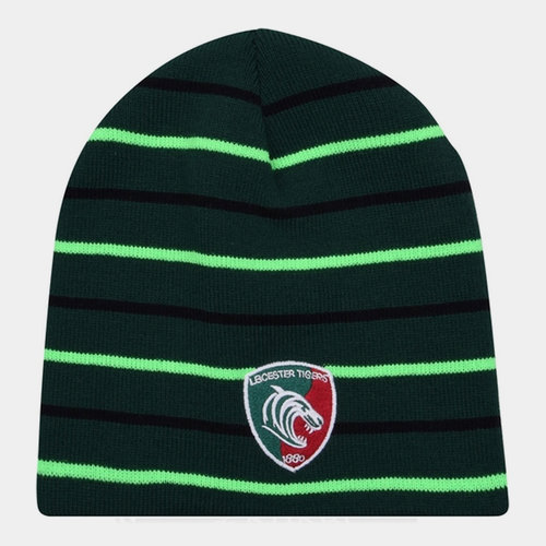 Leicester Tigers 2019/20 Beanie