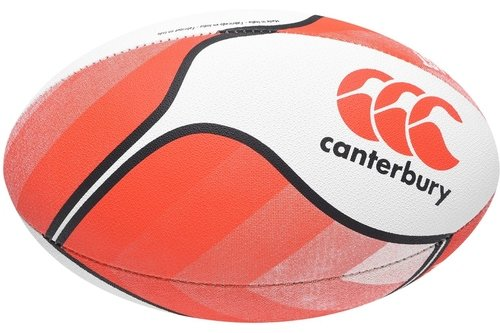 Catalist Match Rugby Ball
