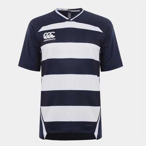 Hoop Evader Performance Rugby Shirt