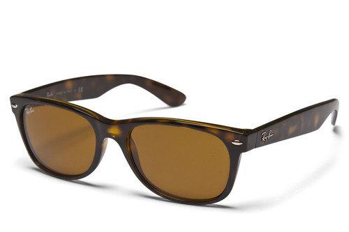 Ray-Ban 2132 Wayfarer Sunglasses